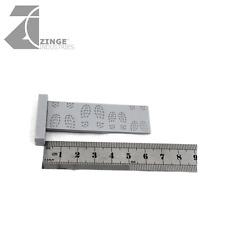 FOSTER XTRA Armadietto LD 1–15 E-01FST ad alta temperatura regolatore 00-555847 A678