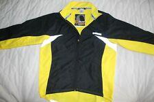 Pearl Izumi Men's Zephrr Barrier Cycling Jacket  LARGE