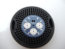 Breitling Chronographen Zifferblatt, watch dial, Ø 31,5 mm