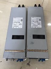 Cisco N9K-PAC-3000W-B 3000W AC Power Supply for Nexus 9500 Series