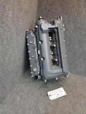 OEM#69J-W009A-01-1S - Starboard Cylinder Head  (02YAM225)