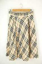 BURBERRY BLUE LABEL WOMEN's Skirt