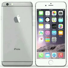 Iphone 6 Plus 16GB (Silver) Refurbished 100% Like New