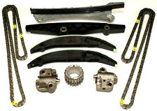 Cloyes Gear & Product 9-0708S Timing Chain