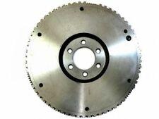 Clutch Flywheel-Premium AMS Automotive 167004