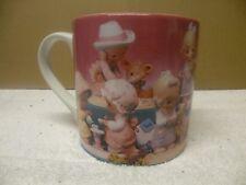 Precious Moments Friendship Large Coffee Mug