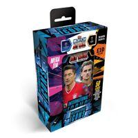 2020/21 Topps UEFA Champions League Match Attax Hanging Box