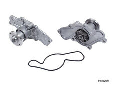 Water Pumps for Mazda 626 | eBay