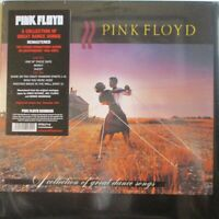 PINK FLOYD - A Collection Of Great Dance Songs ~ VINYL LP - SEALED