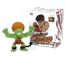 The Loyal Subjects Street Fighter - BLANKA Toys R Us TRU Exclusive