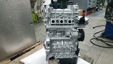 Motor BMD / AWY / BBM / CHFA / CHFB Skoda-Seat-VW Polo/Fox 1.2 generalüberholt