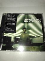 Noel Gallagher - 's High Flying Birds (2011) CD SUPERFAST DISPATCH