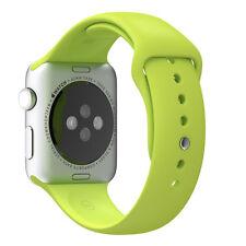 Para Apple Watch Series 2