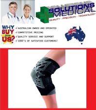DonJoy Knee Orthotics, Braces & Orthopedic Sleeves
