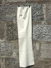 Women's 1970s Flared Trousers