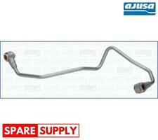 AJUSA OP10219 Oil Pipe Charger