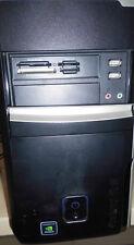 Packard bell Office Windows 7 PC