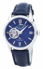 Orient Star Limited Edition Automatic RE-DA0001L00B Mens Watch