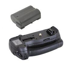 MB-D18 Battery Grip + EN-EL15 Battery for Nikon D850