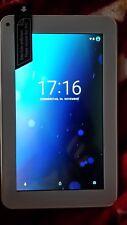 jay-tech tablet pc 9000 Model:M701R Farbe weiß