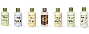 Yves Rocher Body Lotion Moisturizing Skin Perfumed Olive Mango Coconut 200 ml