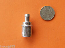 NEW PCV VALVE MADE IN USA SUIT COMMODORE VG VN VP VR VS VT VX VY  MONARO S'MAN