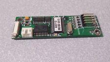 UTR-1216-01-REV.3.1 Touch Panel Controller for Aspen monitor