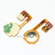 BRAND NEW HOME BUTTON FLEX CABLE REPAIR PART FOR IPHONE 3G #A-067