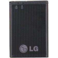 Verizon LG Extravert VN271 Original Replacement OEM 1000mAh Battery LGIP-520NV