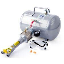5 Gallon Automatic Bead Booster GAIGB-5ZA Brand New!