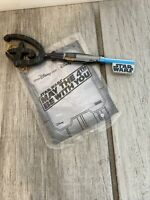 Disney Star Wars: May the 4th Be With You Collectible Key CONFIRMED ORDER