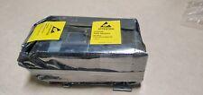 Ncr U Mcrw 3tk Rw Hico Smart Pn 445 0723882 Never Used T2807