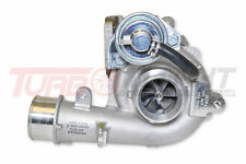 TURBOCOMPRESSEUR mazda cx-7 2,3 L hellénisme véhicule à essence avec 190 kW 258 ch une Neuve HITACHI