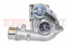 Turbo Mazda CX-7 2,3 Litre Disi Essence avec 190 Kw 258 Ch Partie Neuve Hitachi