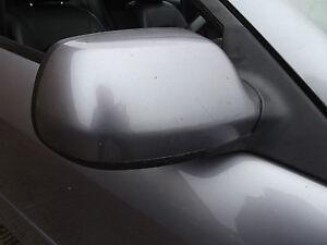 Mazda 6 door mirror offside
