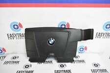 BMW 3 Series E90 E91 E92 E93 2005-2013 Air Intake Suction Hood Panel