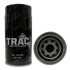 Oil Filter replaces Deutz 1160025, 1174421, A1-5H4123, A15H4123, W962/6, W9626