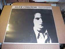 LP:  ALEX CHILTON - Dusted In Memphis (And Elsewhere) 2xLP NEW UNPLAYED IMPORT