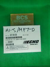 Echo Carburetor A021004900 A021004670 A021004231 Hc-202,2420,3020 Oem