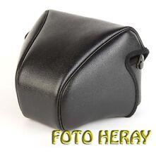 Foto Tasche für diverse SLR Kameras 03145