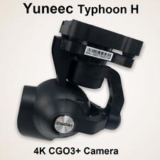 New Yuneec Typhoon H CGO3+ Camera Gimbal 3-axis 4K CG03+  GENUINE