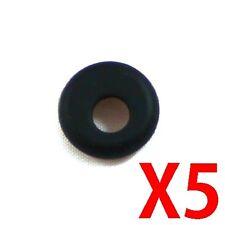 H12R5 MOTOROLA H12 H15 H290 H670 H780 EARBUDS EARTIPS EARGELS EAR BUDS TIPS GELS