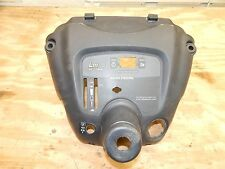 John Deere L-111 Dash-Clean-USED