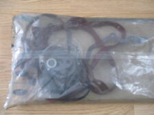 NOS Ford OEM Lower Gasket Kit E5ZZ-6E078-A 2.3L 4 Cyl 82 - 86 Mustang Cougar
