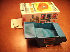 1967 Remco MIGHTY MIKE 7001 dump truck accessory back w/ box