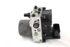 4B0614517C ECU Pumpe Aggregat ABS VOLKSWAGEN Passat 1.9 D 6M 96KW (2003)