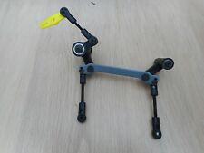 Hobao Hyper 7 Steering Assembly
