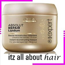 L'Oréal Unisex Hair 2 - in - 1 Shampoos/Conditioners