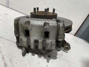 Toyota 86 Right Front Caliper ZN6 04/2012-Current
