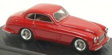 KIT 1:43  Ferrari 166 Inter Berlinetta Touring  II Serie 1948